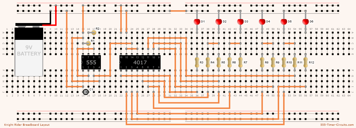 knight-rider-breadboard.png