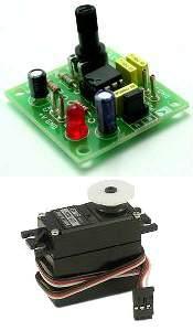 http://www.555-timer-circuits.com/images/Servo-Motor.jpg